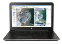 HP ZBook 15 G3 T7V50EA