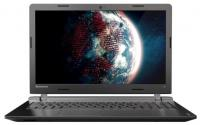 Lenovo IdeaPad 100-15 (80MJ001MRK)