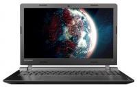 Lenovo IdeaPad 100-15IBD (80QQ00SERK)