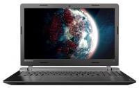 Lenovo IdeaPad 100-15IBY (80MJ00DSRK)