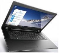 Lenovo IdeaPad 300-17 (80QH0000RK)