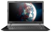 Lenovo IdeaPad B5010 (80QR004FRK)