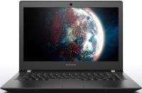 Lenovo IdeaPad E31-80 (80MX011CRK)