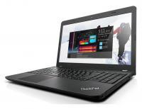 Lenovo ThinkPad Edge E555 (20DH001TRT)