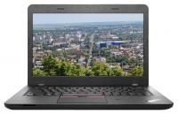 Lenovo ThinkPad Edge E450 (20DCS03400)