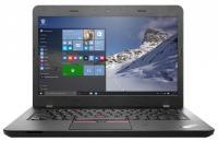 Lenovo ThinkPad Edge E460 (20ETS00A00)