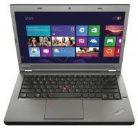 Lenovo ThinkPad T440p (20AN00BBRT)