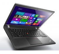 Lenovo ThinkPad T440s (20AQ008HRT)