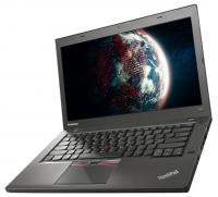 Lenovo ThinkPad T450 (20BV002HRT)