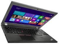 Lenovo ThinkPad T550 (20CK001VRT)