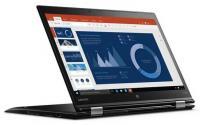 Lenovo ThinkPad X1 Yoga (20FQS00Y00)