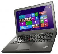 Lenovo ThinkPad X240 (20AL00DNRT)