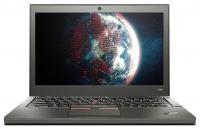 Lenovo ThinkPad X250 (20CM003CRT)