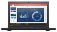 Lenovo ThinkPad X260 (20F5S1MG00)
