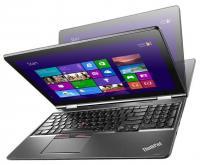 Lenovo ThinkPad Yoga 15 (20DQ001QRT)