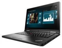 Lenovo ThinkPad Yoga S1 (20DL003FRT)