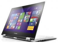 Lenovo Yoga 500-14 (80R500ANRK)