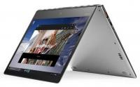 Lenovo Yoga 900s-12ISK (80ML005ERK)