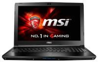 MSI GL626QF-625RU