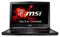 MSI GS406QE-019RU