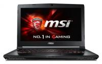 MSI GS406QE-020
