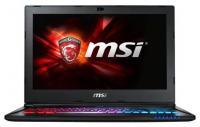 MSI GS606QE-239RU