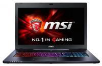 MSI GS706QD-070XRU