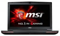 MSI GT726QD-845XRU