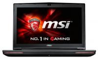 MSI GT72S6QE-828RU