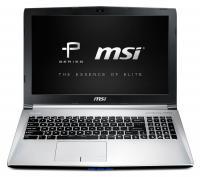 MSI PE606QE-084RU