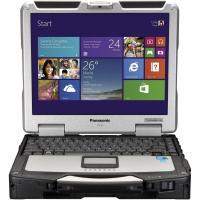 Panasonic CF-3141600M9