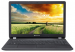 "Цены на Ноутбук Packard Bell EasyNote TE69BH - 3342 15.6"",   Intel Core i3 5005U,   2000 МГц,   4096 Мб,   500 Гб,   Intel HD Graphics,   Wi - Fi,   Bluetooth,   Cam,   Linux,   чёрный"