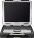 "Цены на Ноутбук Panasonic TOUGHBOOK CF - 31 (CF - 31WVUAXM9) Panasonic CF - 31WVUAXM9 Ноутбук CF - 31WVUAXM9 Panasonic Полностью защищенный CF - 31 mk4 Non - TS (Win 7 Pro  +  i5 - 3340M 2.7GHz  +  Low temp batt) 13.1""  TFT (1200 nit)/  4GB/  500GB/  WLAN b/ g/  Bluetooth/  No - TPM"