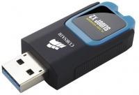 Corsair CMFSL3X2-128GB