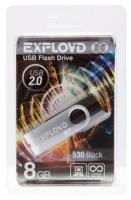 Exployd 530 8Gb