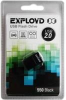 Exployd 550 4Gb