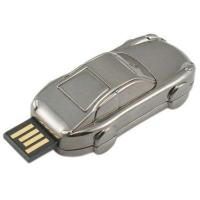 Iconik MT-PORSHE-16Gb