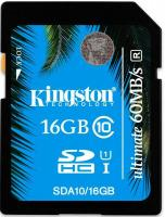 Kingston SDA10/16GB