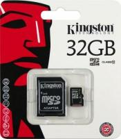 Kingston SDC10/32GB