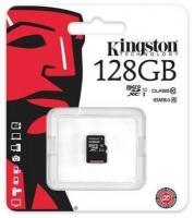 Kingston SDC10G2/128GB