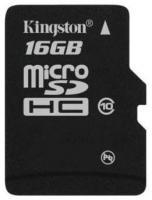 Kingston SDCA10/16GBSP