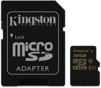 Kingston SDCA10/32GB