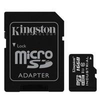 Kingston SDCIT/16GB