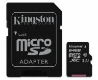 Kingston SDCIT/64GB