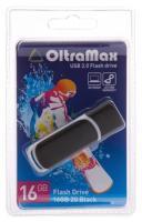 OltraMax 20 16Gb