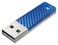 SanDisk Cruzer Facet 16GB
