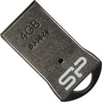 Silicon Power SP004GBUF2T01V1K