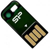 Silicon Power SP004GBUF2T02V1N
