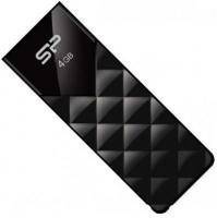 Silicon Power SP004GBUF2U03V1K