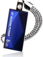 Silicon Power SP008GBUF2810V1B